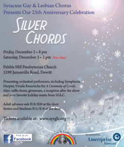 silver-chords-poster